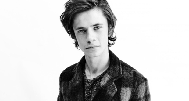 Cel Spellman in Talk Radio