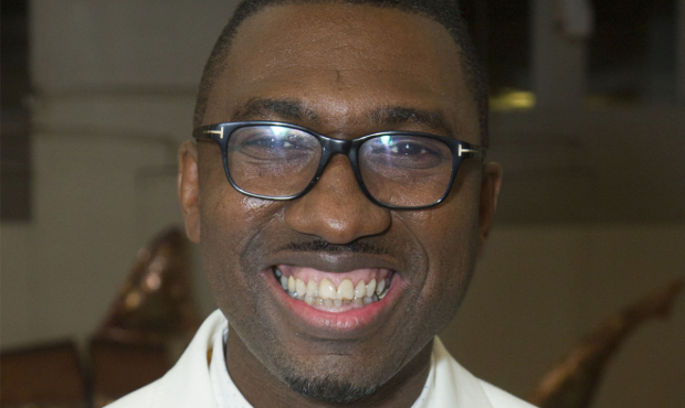 Young Vic appoints Kwame Kwei-Armah as new artistic director