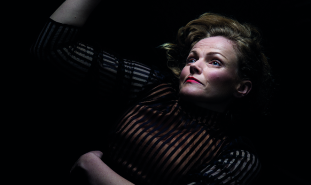 Maxine Peake will star in Happy Days at the Royal Exchange, Manchester