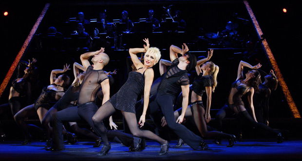Chicago to Make Jazzy Return to London's West End