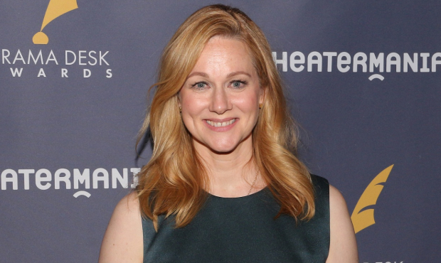 Laura Linney to make London stage debut at the Bridge Theatre