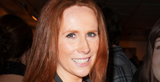 Catherine Tate will host the awards