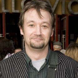 james dreyfus father brownjames dreyfus md, james dreyfus imdb, james dreyfus wife, james dreyfus notting hill, james dreyfus actor, james dreyfus md munster in, james dreyfus my hero, james dreyfus spouse, james dreyfus twitter, james dreyfus father brown, james dreyfus young, james dreyfus movies, james dreyfus age, james dreyfus sherlock, james dreyfus now, james dreyfus hell's kitchen, james dreyfus agent, james dreyfus doctor who, james dreyfus cabaret, james dreyfus images