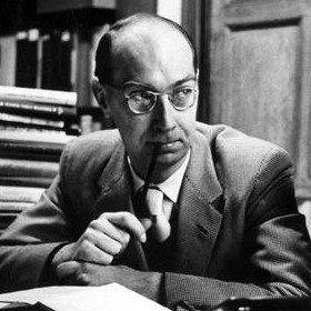 Philip Larkin will be honoured