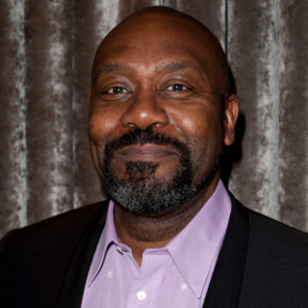 Lenny Henry will discuss his move from comedy to theatre