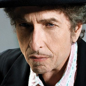 'Indestructible genius': Bob Dylan