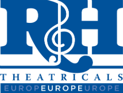R&H Theatricals Europe, which opened its London headquarters last year, is a sponsor of the 2014 WhatsOnStage Awards
