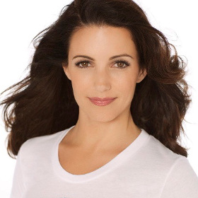 Kristin Davis will make her West End debut