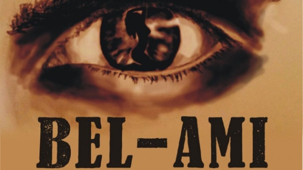 Bel-Ami The Musical, Charing Cross Theatre