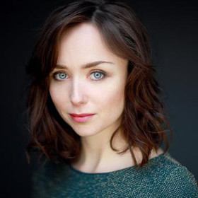 Emily Taaffe will play Masha
