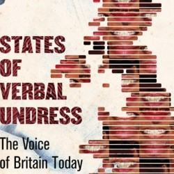States of Verbal Undress