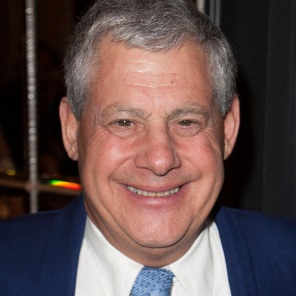 cameron mackintosh - photo #12