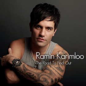 ramin karimloo phantom of the operaramin karimloo phantom of the opera, ramin karimloo london, ramin karimloo tattoo meaning, ramin karimloo interview, ramin karimloo and hadley fraser, ramin karimloo imdb, ramin karimloo beauty underneath, ramin karimloo enjolras 25th anniversary, ramin karimloo tickets, ramin karimloo - music of the night, ramin karimloo concert, ramin karimloo anastasia, ramin karimloo as jean valjean, ramin karimloo voice type, ramin karimloo vocal range, ramin karimloo instagram, ramin karimloo music of the night mp3, ramin karimloo images, ramin karimloo and sierra boggess fanfiction, ramin karimloo youtube channel