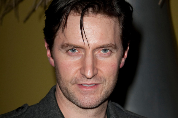 Richard Armitage will play John Proctor