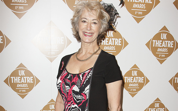 maureen lipman israelmaureen lipman agony aunt, maureen lipman comedy, maureen lipman, maureen lipman ology, maureen lipman new man, maureen lipman harvey, maureen lipman bt, maureen lipman twitter, maureen lipman daughter, maureen lipman husband, maureen lipman play, maureen lipman imdb, maureen lipman advert, maureen lipman labour, maureen lipman israel, maureen lipman play london, maureen lipman theatre, maureen lipman and larry lamb, maureen lipman contact
