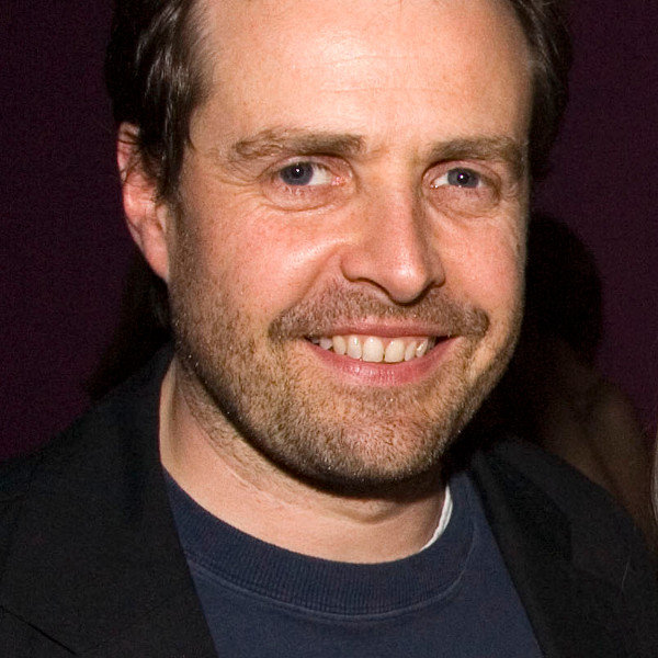 Alasdair Harvey will play Harry