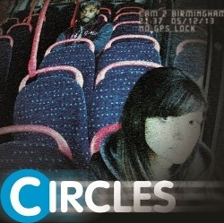 Circles premieres on May 15.