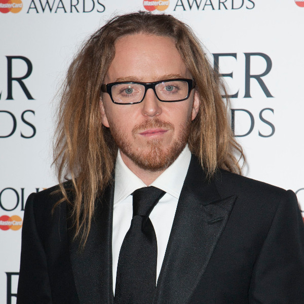 Tim Minchin will return to his comedy roots following a string of theatrical successes