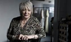 Alison Steadman will appear in Therese Raquin in Bath this summer.