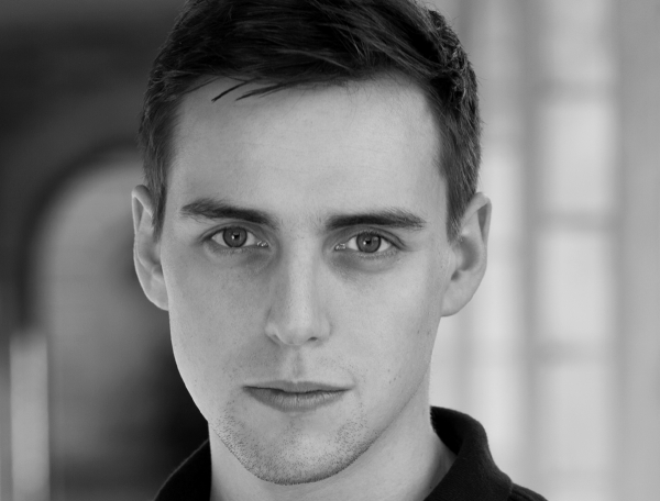 Jamie Muscato was recently seen in the world première of The Light Princess at the National Theatre. He has also appeared in Les Miserables (both the ... - 89637