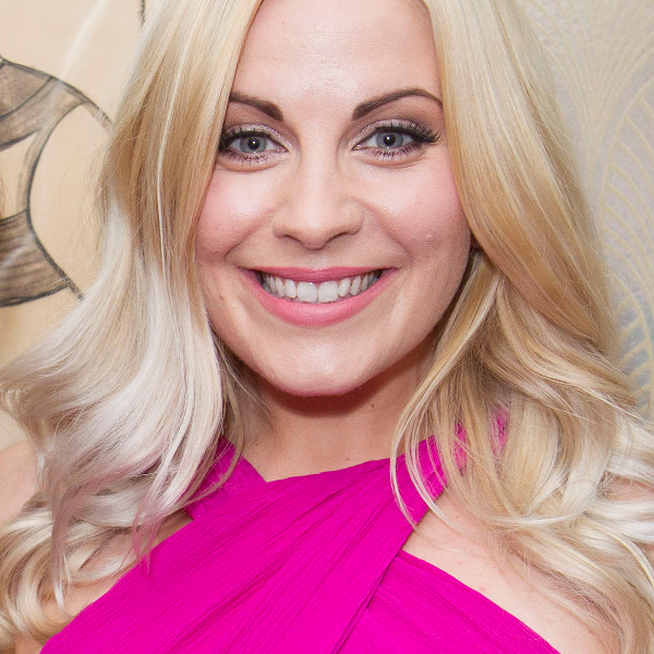 Former Wicked star Louise Dearman will play Lois Lane/Bianca