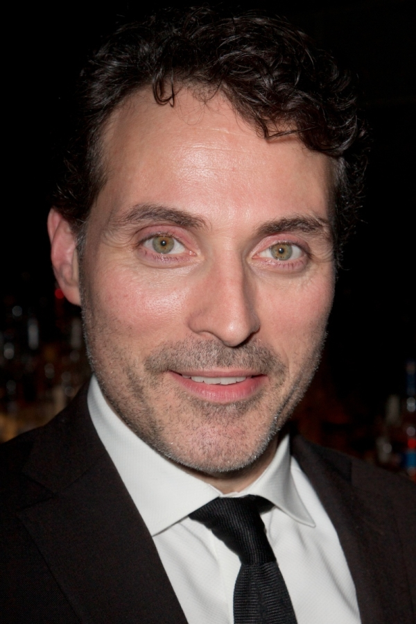 rufus sewell vk
