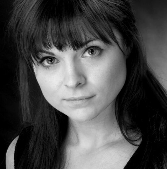 Gemma Sutton will play June