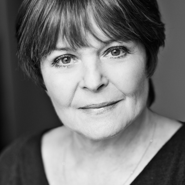 Isla Blair will play Connie