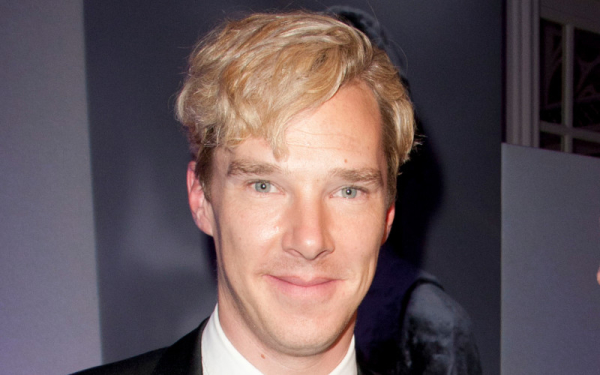 Hot ticket: Benedict Cumberbatch will play the Dane from August to October 2015