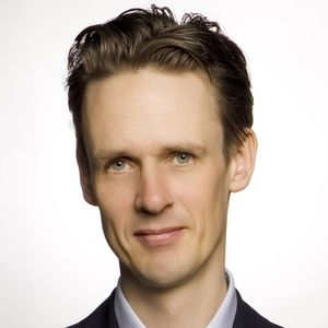 'A superb actor' - tenor Ian Bostridge
