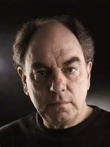 Alun Armstrong will appear in Exit The King at the Ustinov Studio