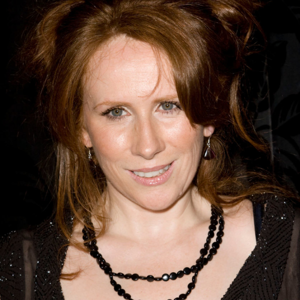 spoken language catherine tate Download wild west (2002 - 2004) complete series torrent or any other torrent from the video tv spoken language(s): starring dawn french and catherine tate.