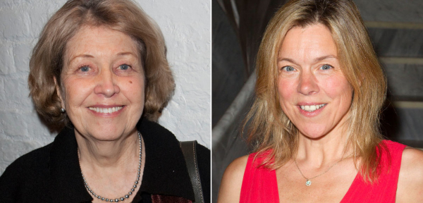 Anne Reid and Janie Dee will play Madame and Desiree Armfeldt
