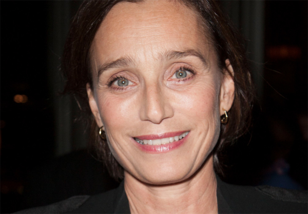 kristin scott thomas arpad busson