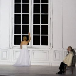 Wagner's Tristan und Isolde (Royal Opera)
