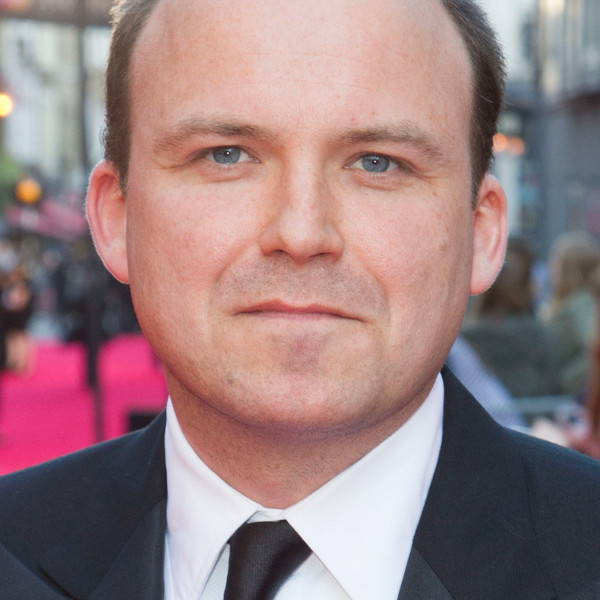 Rory Kinnear will play Josef K in Kafka's The Trial