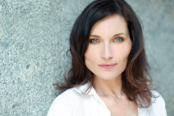 Kate Fleetwood will play Tracy Lord