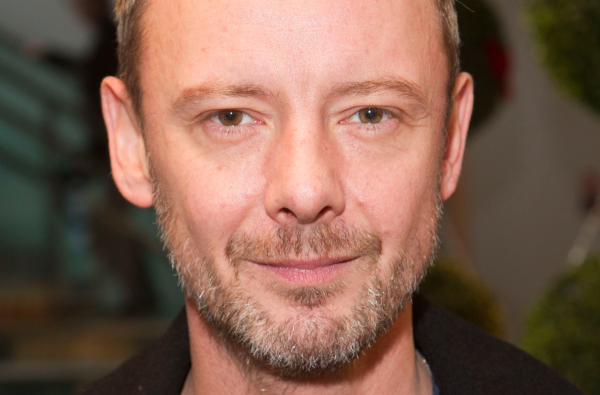 John Simm will star in Patrick Marber's new version of Three Days in the Country