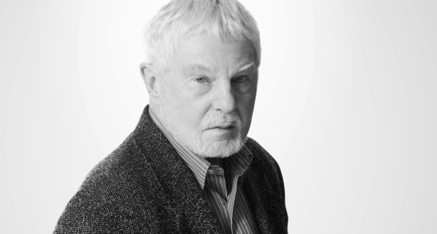 derek jacobi the master