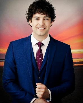 Lee Mead found fame on Any Dream Will Do
