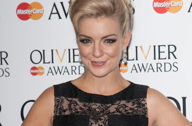 sheridan smith uk
