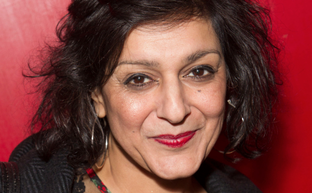 meera syal doctor who