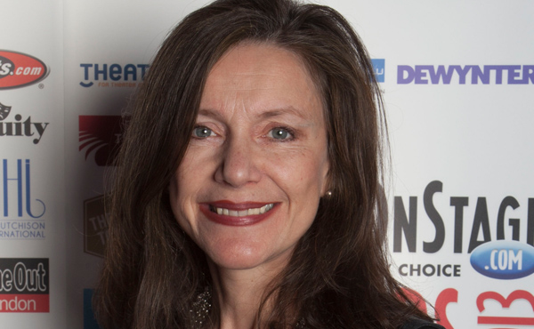 belinda lang actress