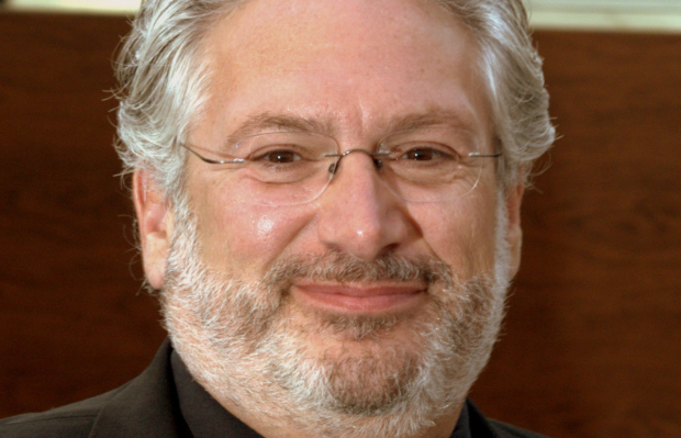 tidy endings harvey fierstein essay Based on the play by actor/playwright harvey fierstein, this drama is about a man (played by fierstein) there are no critic reviews yet for tidy endings.