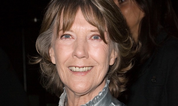 Eileen Atkins will receive The Gielgud Award for Excellence in the Dramatic Arts