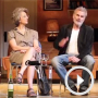 Post show Q&A with Maureen Lipman and the cast of Daytona