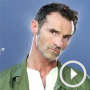 Trailer: Evita at the Dominion Theatre, London, starring Marti Pellow and Madalena Alberto