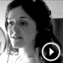 "Laura Jane Matthewson sings ""Pretty Funny"" from Dogfight"