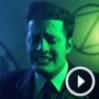 Awesome Wicked medley by Nick Pitera & Peter Hollens