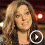 Ruthie Henshall explains the story of Billy Elliot